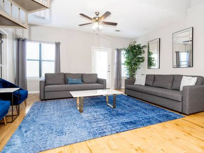 Photo for ☆ WOW Condo Downtown w/ Pool