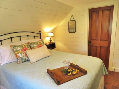 Photo for Perfect for a Romantic Getaway in Wine Country