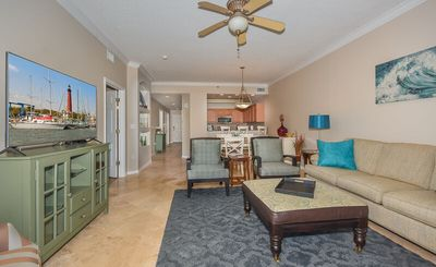 Photo for Gorgeous 3 Bed 2 Bath Condo with plenty of room for the kiddos  OW3-503