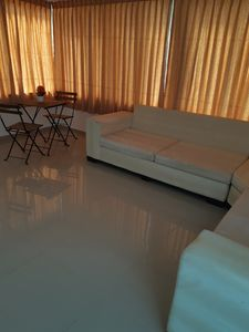Photo for rent villa very pretty spascieuse for 4 pers 3 bedrooms + living room + verenda
