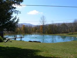 Photo for 2BR House Vacation Rental in Preston-Potter Hollow, New York