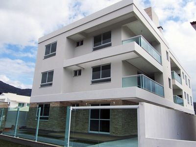 Photo for Apartment with 3 bedrooms in Palmas / SC