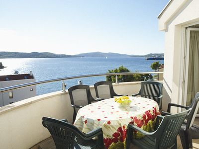 Photo for Bright and spacious dream with a breathtaking view