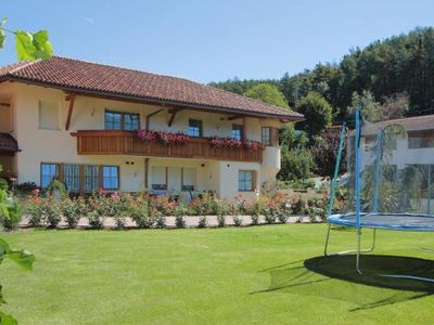 Photo for Country house, Natz-Schabs  in Südtirol Ost - 4 persons, 1 bedroom