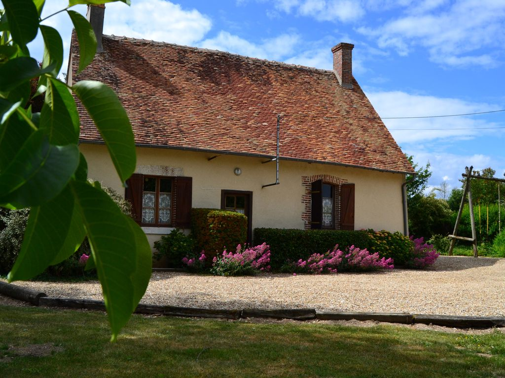aubigny sur nere singles Want to see private charter flights from aubigny sur nere get our full list of available aircraft by registering for free with charterpadcheck out our features & tour to find even more you can do with your membership.