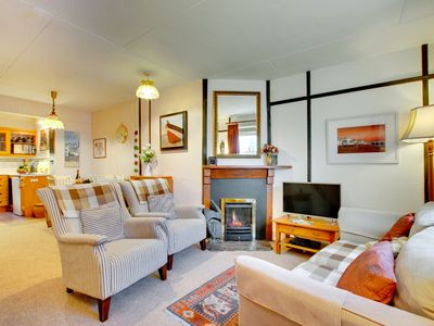 Photo for Pelican Cottage - Four Bedroom House, Sleeps 5