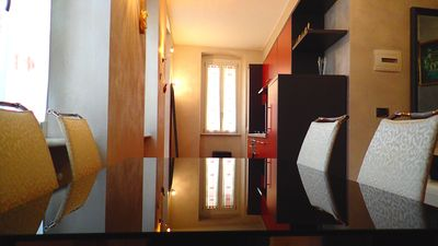 Photo for Apartment in the heart of Sanremo