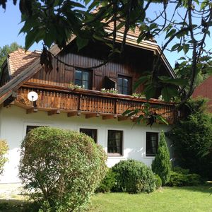 Photo for Haus Styra - your holiday in the Dachstein Tauern region + Sommercard