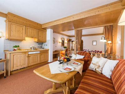 Photo for Double room No. 1 - Vital-Hotel Garni am Moosanger