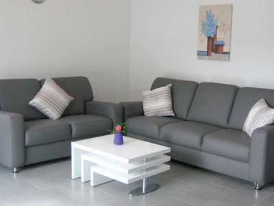 Photo for Apartment / app. for 5 guests with 70m² in Grömitz (16006)