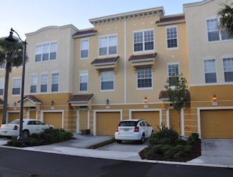 Photo for Elegant 3 Story Townhouse with Upgraded Cable Package