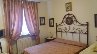 Photo for In Perugia Lady Stella holiday home with swimming pool for up to 4 people