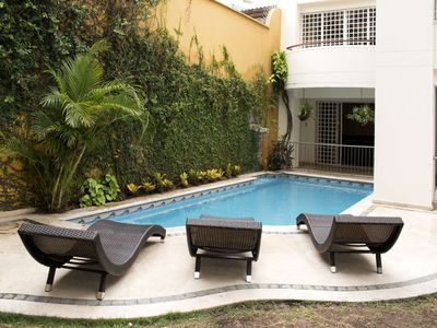 Photo for 7BR House Vacation Rental in Cartagena, Bolivar