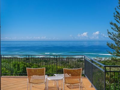 Photo for 41 Pelican Street, Peregian Beach, Noosa Shire