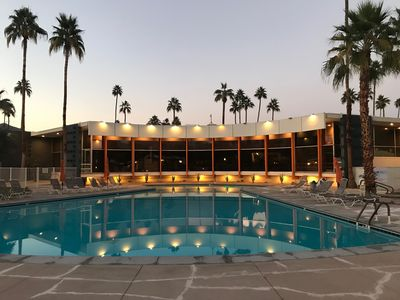 Photo for Historic Ocotillo Lodge
