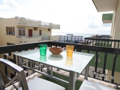Photo for Vacation home Beach Home - LE07503191000001268 in Gallipoli - 5 persons, 3 bedrooms