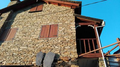 Photo for 3BR Cottage Vacation Rental in Arouca