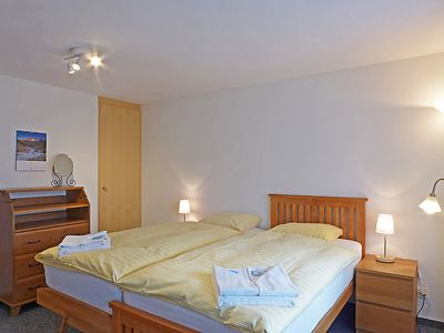 Photo for Apartment Racer's Retreat in Wengen - 8 persons, 3 bedrooms