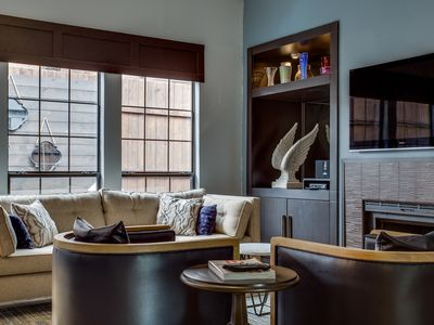 Photo for Downtown Dallas Premium Vacation Rental