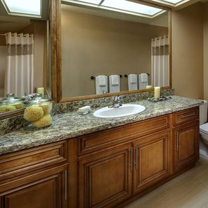 Photo for 1BR Villa Vacation Rental in Cathedral City, California