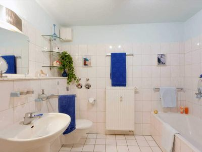 Photo for Whg 10 - Apartment 10 in Karlshagen (Baltic Sea)