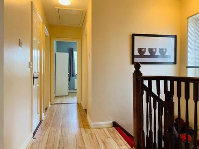 Photo for 10 beechwood court self catering home