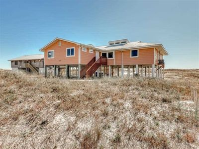 Photo for Crosswind Landing by Meyer Vacation Rentals