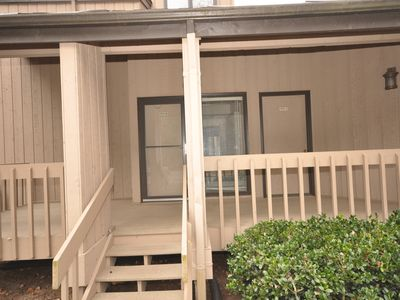 Photo for Fairway Villa #1406 welcomes you with all it s convenience!