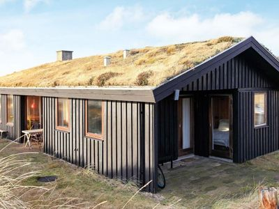 Photo for Vacation home Kandestederne in Skagen - 4 persons, 2 bedrooms