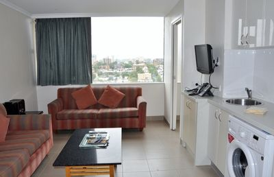 Photo for 3BR Apartment Vacation Rental in Darlinghurst, New South Wales