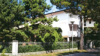 Photo for 1BR Apartment Vacation Rental in Bibione