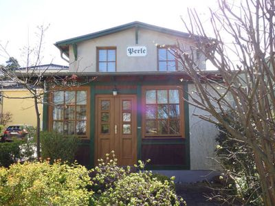 Photo for House little pearl - cottage small pearl