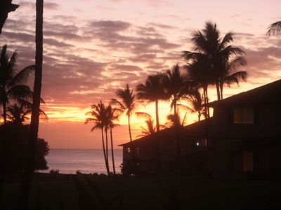 Photo for Enjoy Paradise In Beautiful 3bdrm, 2 Bath With Ocean View