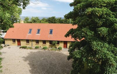 Photo for 4BR House Vacation Rental in Erslev