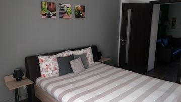 Search 91 holiday rentals