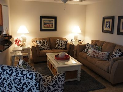Photo for Luxury Townhome On Tampa Bay