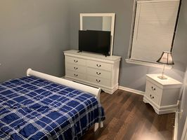 Photo for 4BR House Vacation Rental in Hinesville, Georgia