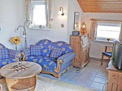 Photo for Vacation home Uslar in Uslar - 6 persons, 2 bedrooms
