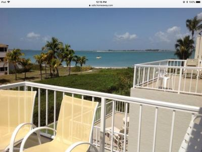 Photo for Welcome to Paradise -Spacious Condo Lighthouse Point #331