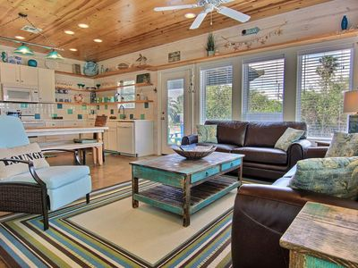 Photo for 4BR House Vacation Rental in Port Aransas, Texas