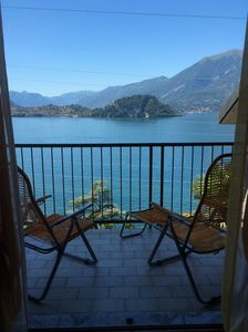 Photo for Patrizia's House Varenna