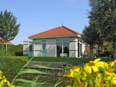 Photo for Holiday park, Andijk  in Noord - Holland - 6 persons, 3 bedrooms