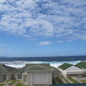 Photo for Apartment Vacation Rental in Hermanus,