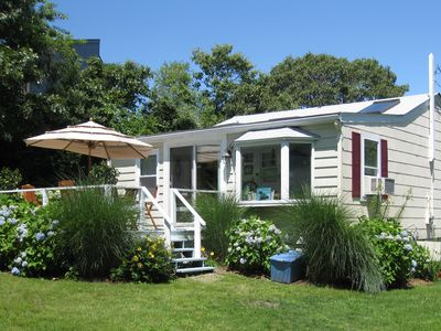Photo for Cottages in Montauk, 104 & 106 Adams Drive