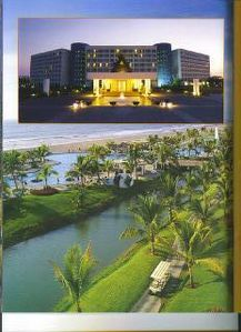 Photo for Grand Mayan Resorts(All Locations)