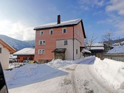 Photo for Beautiful apartment for 10 guests with WIFI, TV and parking