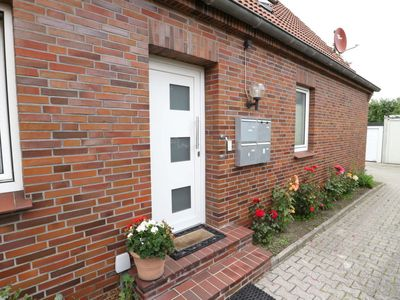 Photo for Apartment Welle (NDD147) in Norden - 4 persons, 1 bedrooms