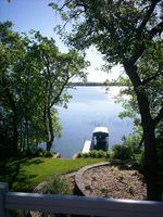 Photo for 4BR House Vacation Rental in Garfield, Minnesota