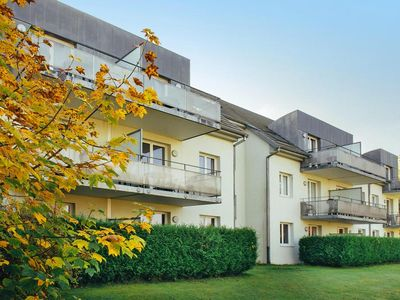 Photo for Residence Le Royal, Mooslargue  in Haut - Rhin - 2 persons