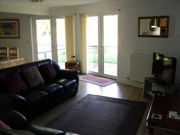 Search 347 holiday rentals